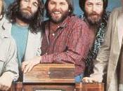 Beach Boys Help Rhonda (Live Knebworth) (1980)