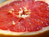 Semillas pomelo antimicrobiano natural