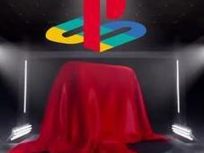 PlayStation adelanta misterioso anuncio Twitter