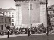 Fotos antiguas: Plaza Carros