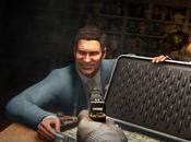 Sniper Ghost Warrior presenta nueva campaña sabotaje