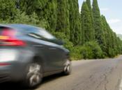 Seguridad infantil coche: todas dudas resueltas