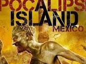 Apocalipsis Island Mexico Antonio Malpica