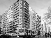 Fotos urbanas.