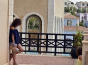 Resort villaitana #dia5
