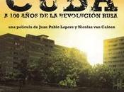 otra revolución cubana