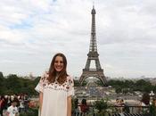Diario viaje: Torre Eiffel, Notre Dame