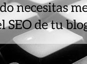 Para Blog (diseño optimización web): Nuevo Blogueros Novatos