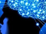 Cigarrillo cerebroSi bien ampliamente conocido e...