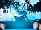 formas gratuitas promocionar negocio Internet