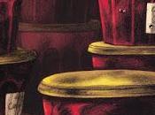 Crítica literaria: Cereza Guinda