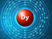 Almacenamiento datos imanes tamaño átomo