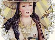 Fiestas Mayores Solemnes Cultos Regla honor nuestra Amantísima Titular Divina Pastora Almas