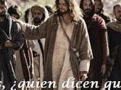 Sólo conoce Jesús corazón