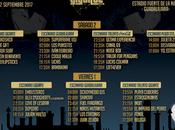 festivales grandes festival GIGANTE