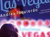 Ficha: Otoño Londres Invierno Vegas