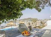 "Hotel"" Mykonos"