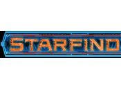 Starfinder español, finales
