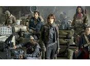 Cinecritica: Rogue One: Historia Star Wars