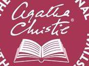 Quiero vivir novela Agatha Christie