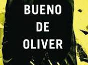 """BUENO OLIVER"""" Nugent, demonio piel cordero"""