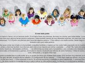 Educación Emocional escuela hogar. Colección Cuentos Cortos