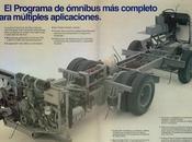 ómnibus Scania K112