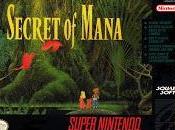 remake pone acuerdo comunidad Square Enix presenta versión 'Secret Mana'