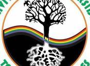 Nueva coordinadora LGBTIQ