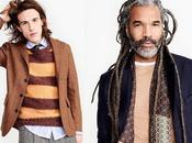 tendencias moda debemos esperar este otoño