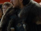 Crítica séptima temporada Game Thrones
