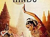 laberinto hindú