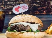 Nuestras tres mejores hamburguesas Madrid durante últimos meses