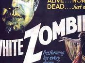 legión hombres alma white zombie (1932)