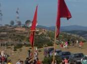 Fiestas eventos Sierra Norte Septiembre