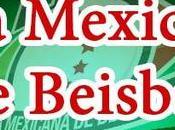 Toros Tijuana Sultanes Monterrey Vivo Partido Final Zona Norte Liga Mexicana Beisbol Martes Agosto 2017