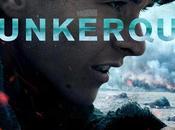 Película: Dunkerque