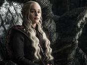 séptima temporada Game Thrones sido mierder pero también molado barbaridad