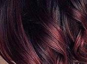Mascarilla para contrarrestar daños cabello