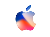 oficial: Apple presentará nuevo iPhone septiembre