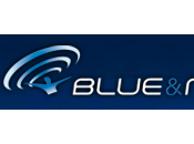 Blue&Me iPhone ¿Cómo escucho música móvil? (Spotify, Deezer…)