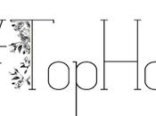 #TopHdlL Libros para Llorar.