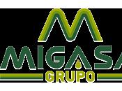 MIGASA nuevo patrocinador G.E.V.