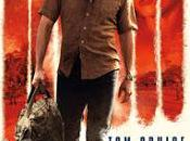 BARRY SEAL: TRAFICANTE (American Made)