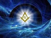 pirámide Masones