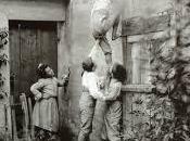 L'ecole buissonniere (Célestin Freinet, 1949). Subtítulos español