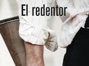 redentor (RBA)