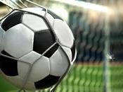 Futbol, pasión multitudes, elogio locura.