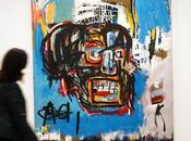 arte contemporáneo lidera recuperación mercado internacional subastas