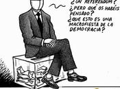 lícito derecho autodeterminación?